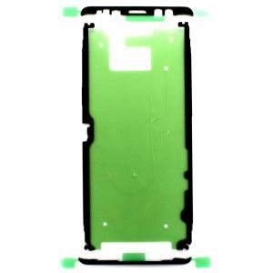 LCD Adhesive for use with Samsung Galaxy Note 8