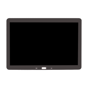 LCD/Digitizer for use with  Galaxy Note Tab 12.1 (Black)