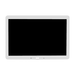 LCD/Digitizer for use with  Galaxy Note Tab 12.1 (White)