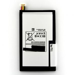 Battery for use with  Galaxy Tab 3 8.0