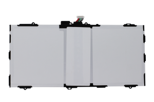 Battery for use with Galaxy Tab A 10.5