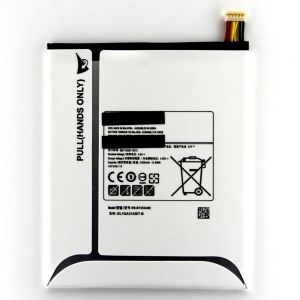 Battery for use with Galaxy Tab A 8.0 T355