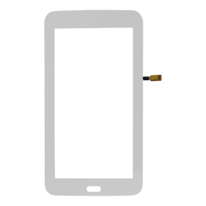 LCD/Digitizer for use with Galaxy Tab E 7.0 Lite (White)