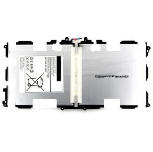Battery for use with Galaxy Tab Note 10.1 (P600)