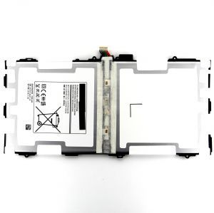 Battery for use with  Galaxy Tab S 10.5 (T800)
