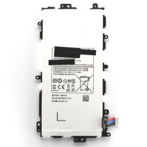Battery for use with  Galaxy Note 8.0 Tablet