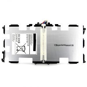 Battery for use with  Galaxy Tab Pro 10.1