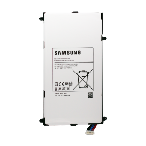 Battery for use with Galaxy Tab Pro 8.4 T320