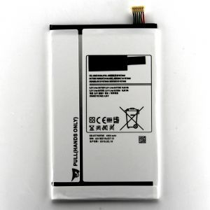 Battery for use with Galaxy Tab S 8.4