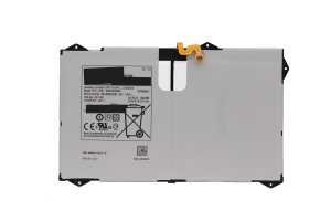 Battery for use with  Galaxy Tab S4
