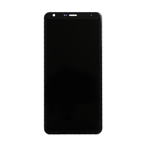 LCD/Digitizer without frame for use with LG Stylo 4/ LG Stylo 5 (Black)