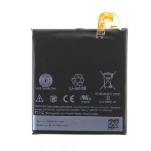 Battery for use with Google Pixel XL 5.5