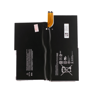 Battery for use with Microsoft Surface Pro 3
