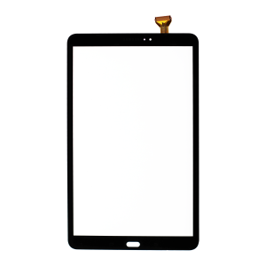 Digitizer for use with Samsung Galaxy Tab A 10.1 T580 (Black)