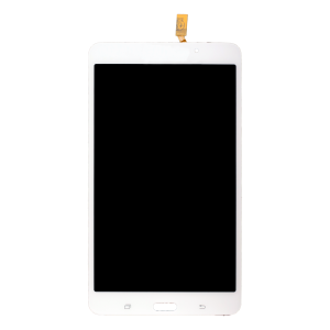 LCD/Digitizer for Samsung Tab 4 7.0 T230 (White)