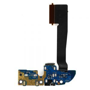 Charge Port for use with HTC M8