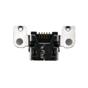 Charge Port w/ Flex for Amazon Kindle Fire HD 7 2013 P48WVB4