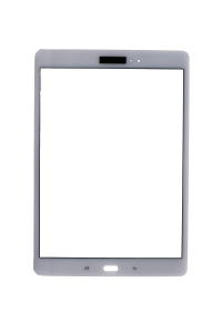 Glass/Digitizer for use with Samsung Galaxy Tab A 9.7 T550 (White)