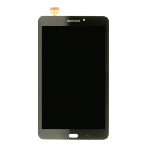LCD/Digitizer for use with Samsung Galaxy Tab A 8.0 T380 (Black)