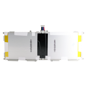 Battery for use with Samsung Galaxy Tab 4 10.1 T530