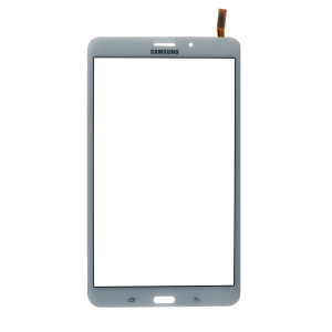 """Digitizer for use with Samsung Tab 4 8.0""""(3G version)(White)"""