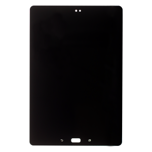 LCD/Digitizer for use with ASUS ZenPad Z10 ZT500KL (Black)