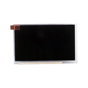 LCD for use with Samsung Galaxy Tab 3 Lite (T110)