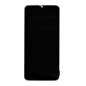 LCD Assembly for use with OnePlus 6T (Black)