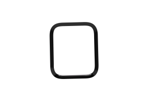 Glass Lens for use with Apple Watch Series 4 (44mm)