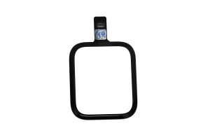 Digitizer for use with Apple Watch 4 (44mm)