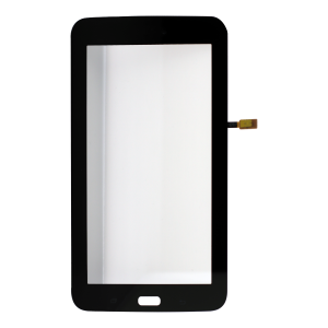 """Digitizer for use with Samsung Tab E Lite 7.0"""" T113 (Black)"""