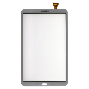 """LCD/Digitizer for use with Samsung Tab A 10.1"""" 2016 P580 P585 (White)"""