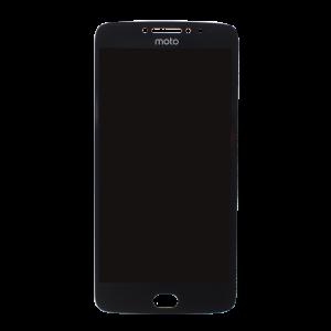 LCD/Digitizer for Motorola Moto E4 Plus XT1770 (Black)