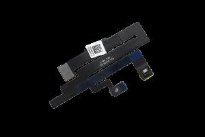 Sensor Flex for use with iPad Pro 12.9 Generation 3