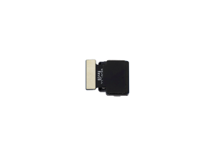 Front Camera for use with Samsung Galaxy S8 Active