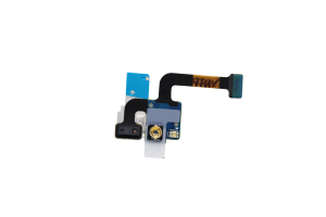 Sensor Flex for use with Samsung Galaxy S8 Active