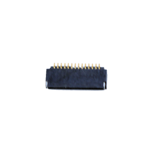 Home Button FPC Connector for use with iPad Air