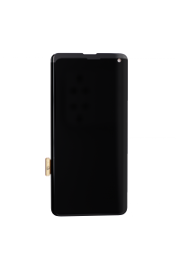 OLED Digitizer Assembly for use with Samsung Galaxy S10 (Without Frame)