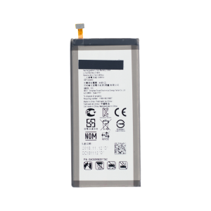 Battery for use with LG Stylo 4 Q710 Q710MS/V40 ThinQ V405