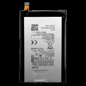 Battery for use with Motorola Droid Maxx 2 XT1565