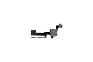 Power and Volume Button Flex Cable for use with HTC M9