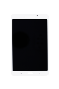 LCD/Digitizer for use with Samsung Tab A 7.0 2016 T280 (Wifi version) (White)