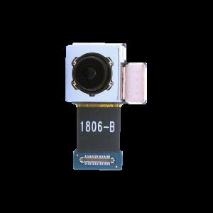 Rear Camera Module w/Flex for use with Google Pixel 3/3 XL/3a