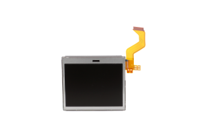 LCD for use with Nintendo DS Lite (Top)