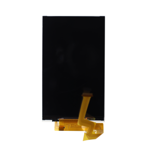 LCD for use with Nintendo 2DS XL (Top)