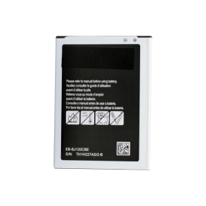 Battery for use with Samsung  J120