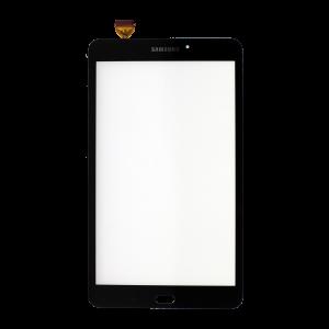 "Digitizer for use with Samsung Galaxy Tab A 8"" (2017) T380 (Black)"