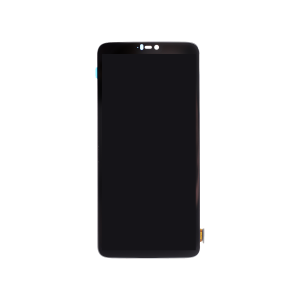 LCD Assembly for use with OnePlus 6