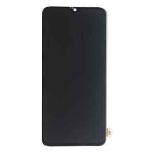 LCD Assembly for use with OnePlus 6T