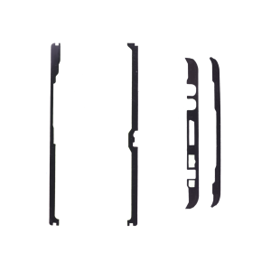 LCD Bezel Frame w/Adhesive Tape for use with Samsung Note 9 N960